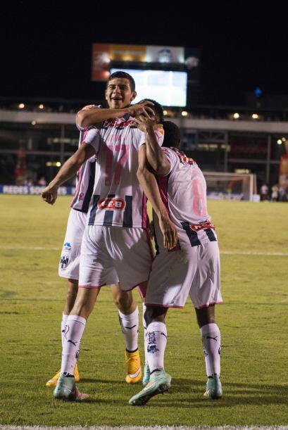 Postales jornada 12 Apertura 2014