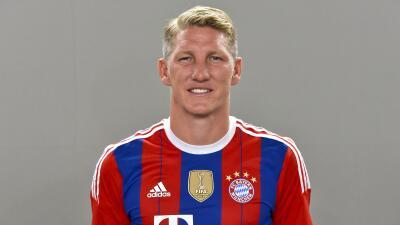 El mediocampista alemán es nuevo futbolista del Manchester United