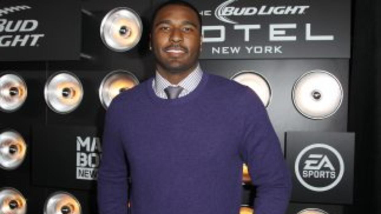 EJ Manuel (AP-NFL).