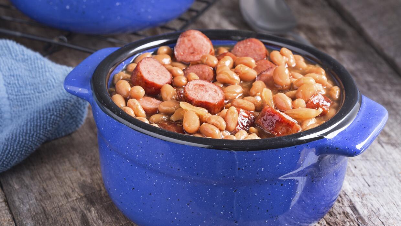 Cocina sin perder sabores ni vitaminas, y en la mitad del tiempo, con tu...