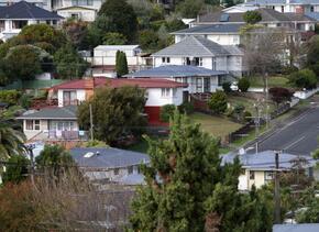 ¿Cómo evitar estafas al rentar una vivienda?