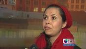 Hispanos celebran Día de Acción de Gracias