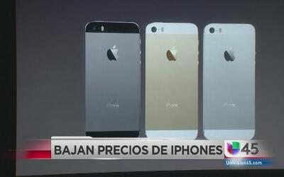Otro indicio de la llegada del iPhone 6