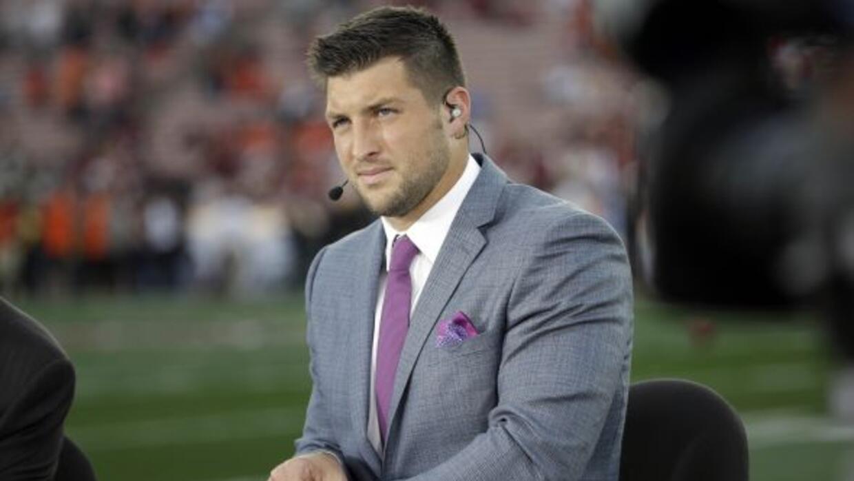 El quarterback quiere otra oportunidad (AP-NFL).