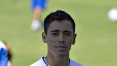 Fausto Pinto.