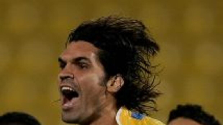 Un trágico accidente le robó la vida al ex futbolista Lucio da Costa 'Fe...