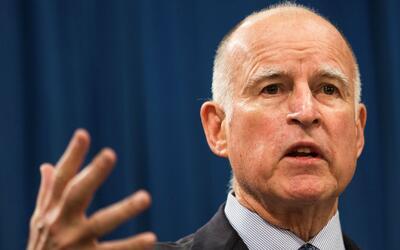 Gobernador de California destina 15 millones de dólares para la defensa...