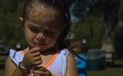 salud asma latinos