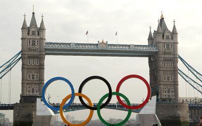 """McLaren: """"Rusia corrompió los JJOO de Londres 2012 a un nivel catastrófico"""""""