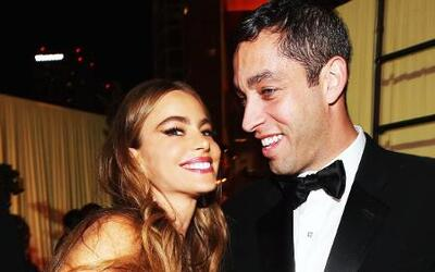 El ex de Sofía Vergara no puede vivir sin ella y Luis Miguel está en lío...