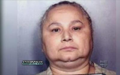 Asesinaron a Griselda Blanco, la reina de la cocaína