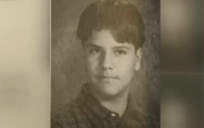 Hijo secreto de Juan Gabriel: Siempre he querido conocer a mis hermanos