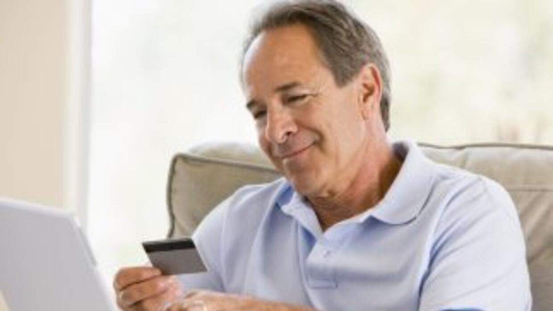 El IRS permite a los contribuyentes pagar sus facturas tributarias o hac...