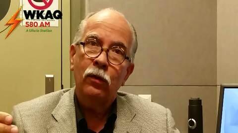 Puerto Rico y su destino: La libre asociación