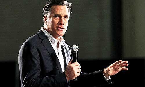 """""""Hay un 47% de votantes que respaldarán al presidente pase lo que pase...."""