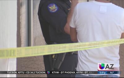 Falta de información perjudica a víctimas de delitos