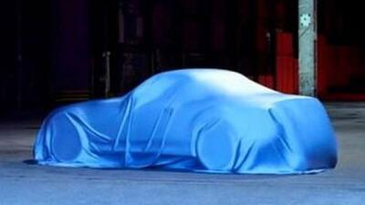 El nuevo MX-5 promete contar con el manejo deportivo que ha caracterizad...