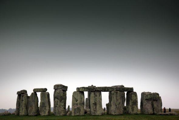Inclusive se habla de existencia de fabulosas civilizaciones como la mis...
