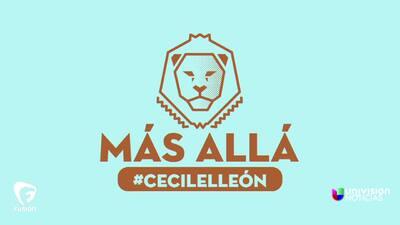 La muerte de Cecil el león movió al mundo