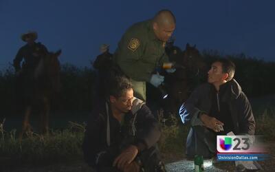 Crónicas de la Frontera: Valle del contrabando