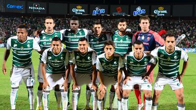 Santos viajó a Guadalajara con sus familiares 20150521_6719.jpg