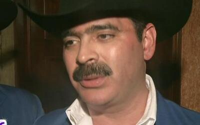 Autoridades mexicanas preocupadas por influencia de los narco corridos