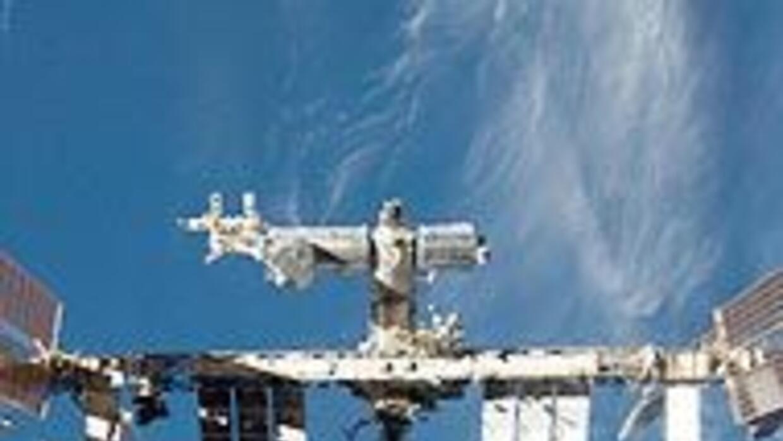 Fallo en sistema de refrigeración de la ISS alteraría misión del Discove...