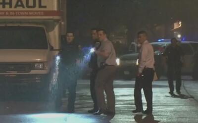 Hombre gravemente herido en un tiroteo en el oeste de Houston