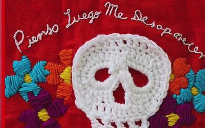 El emotivo tributo a los desaparecidos de Ayotzinapa