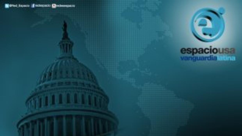 """""""La Agenda Latino-Hemisférica"""" se llevará a cabo del 2 al 4 de mayo en W..."""