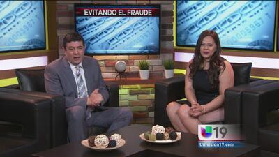Aumentan el número de fraudes entre la comunidad hispana