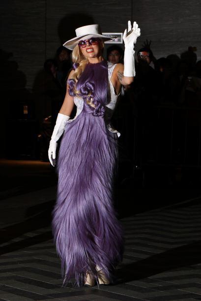 El mejor disfraz de Lady Gaga a0ea257a61524e81bde11984f6f328c4.jpg