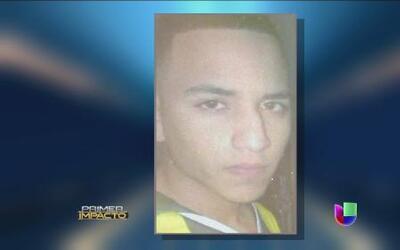Sin razones aparentes menores de edad desaparecen en Honduras