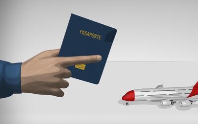 Este es el permiso que necesitan los mexicanos para viajar a Canadá