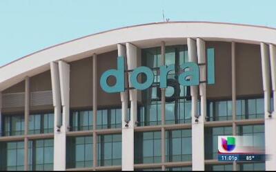 Válido acuerdo contributivo entre Doral Bank y Hacienda