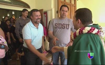 Hispanos en Hawái reciben el mensaje del Obamacare
