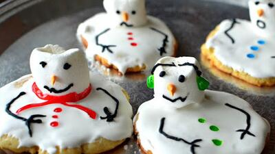 images_article-images_christmas-desserts-from-pinterest