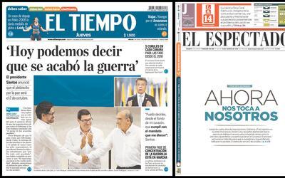 Los presidentes latinos más populares dos.jpg