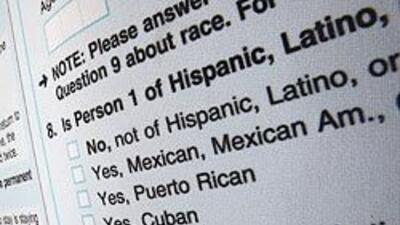 Urgen a latinos a responder el cuestionario del Censo 2010 893f6fb209a54...