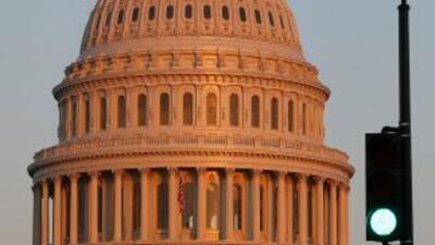 Para que la Cámara de Representantes apruebe la reforma migratoria se ne...