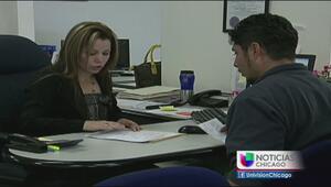 ¿Inmigrantes indocumentados deben pagar impuestos?