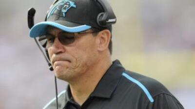 Ron Rivera (AP-NFL).