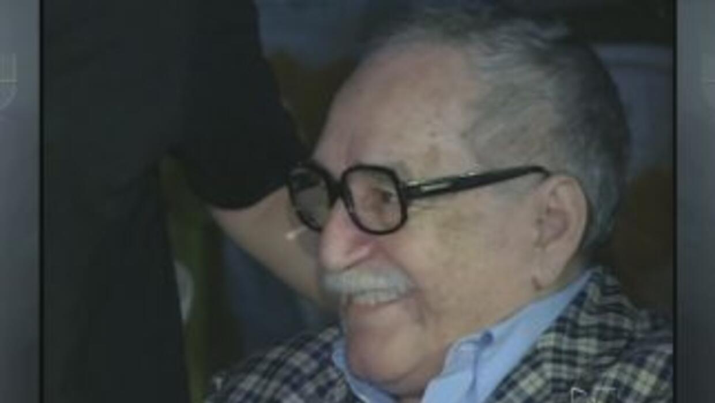 Cien Años de Soledad de Gabriel García Márquez ahora en formato digital
