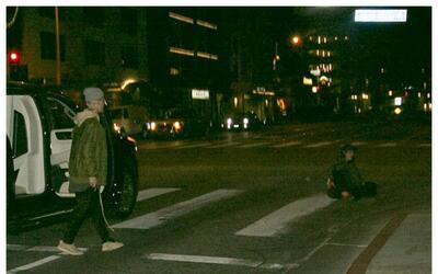 Selena y Justin pelean en público justin78.jpg