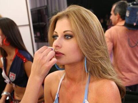 Por muchos años el maquillaje se ha convertido en uno de los mejores ali...