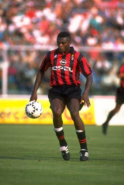AC Milan: Siendo uno de los clubes más ganadores a nivel internac...