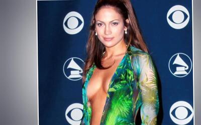 Ximena Córdoba habló de las revelaciones de la Diva del Bronx sobre su m...