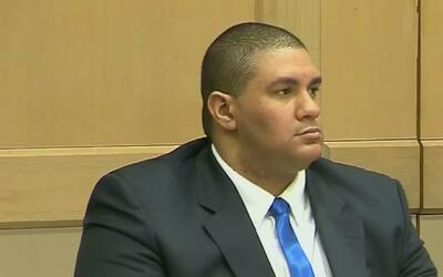 A juicio un exmaestro de natación acusado de molestar sexualmente a vari...
