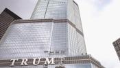 Hackers atacan hoteles de la cadena Trump