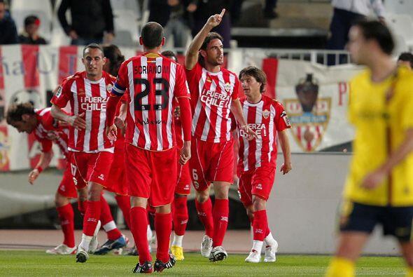 El ex equipo que dirigió Hugo Sánchez estuvo a punto de ve...
